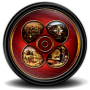game-icons:h:heroes-of-might-and-magic-heroes-iv-of-might-and-magic-addon-2-exhumed.png