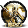 game-icons:h:heroes-of-might-and-magic-heroesv-of-might-and-magic-1-exhumed.png