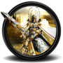 game-icons:h:heroes-of-might-and-magic-heroesv-of-might-and-magic-2-exhumed.png
