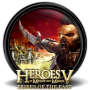 game-icons:h:heroes-of-might-and-magic-heroesv-of-might-and-magic-addon-1-exhumed.png