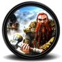 game-icons:h:heroes-of-might-and-magic-heroesv-of-might-and-magic-addon-2-2-exhumed.png