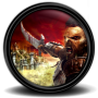 game-icons:h:heroes-of-might-and-magic-heroesv-of-might-and-magic-addon-2-exhumed.png