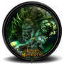 game-icons:h:heroes-of-newerth-heroes-of-newerth-4-exhumed.png