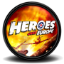 game-icons:h:heroes-over-europe-heroes-over-europe-1-exhumed.png