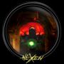 game-icons:h:hexen-hexen-1-exhumed.png