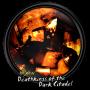 game-icons:h:hexen-hexen-deathkings-of-the-dark-citadel-1-exhumed.png