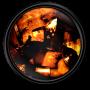 game-icons:h:hexen-hexen-deathkings-of-the-dark-citadel-2-exhumed.png