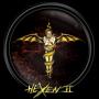 game-icons:h:hexen-hexen-ii-1-exhumed.png