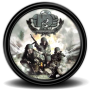 game-icons:h:hidden-and-dangerous-hidden-dangerous-2-2-exhumed.png