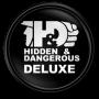 game-icons:h:hidden-and-dangerous-hidden-dangerous-deluxe-1-exhumed.png