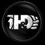game-icons:h:hidden-and-dangerous-hidden-dangerous-deluxe-3-exhumed.png