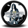 game-icons:h:hired-guns-hired-guns-2-the-jagged-edge-exhumed.png