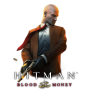 game-icons:h:hitman-hitman-blood-money-10-exhumed.png