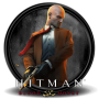 game-icons:h:hitman-hitman-blood-money-6-exhumed.png