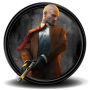 game-icons:h:hitman-hitman-blood-money-7-exhumed.png