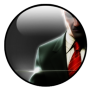 game-icons:h:hitman-hitman-blood-money-frosty-juggalo.png