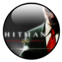 game-icons:h:hitman-hitman-blood-money2-frosty-juggalo.png
