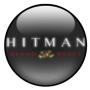 game-icons:h:hitman-hitman-blood-money3-frosty-juggalo.png