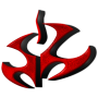 game-icons:h:hitman-hitman-logo-3d-3-exhumed.png