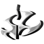 game-icons:h:hitman-hitman-logo-3d-4-exhumed.png
