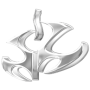 game-icons:h:hitman-hitman-logo-3d-5-exhumed.png
