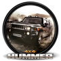 game-icons:h:hummer-4x4-hummer-4x4-1-exhumed.png