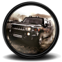 game-icons:h:hummer-4x4-hummer-4x4-2-exhumed.png