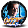 game-icons:j:james-bond-007-nightfire-1-exhumed.png