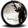 game-icons:j:james-bond-007-quantum-of-solace-1-exhumed.png