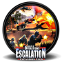 game-icons:j:joint-operation-joint-operation-escalation-1-exhumed.png