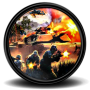 game-icons:j:joint-operation-joint-operation-escalation-2-exhumed.png