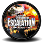 game-icons:j:joint-operation-joint-operation-escalation-3-exhumed.png