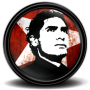 game-icons:j:just-cause-just-cause-2-exhumed.png