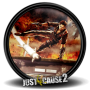 game-icons:j:just-cause-just-cause-2_2-exhumed.png