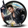 game-icons:j:just-cause-just-cause-2_3-exhumed.png