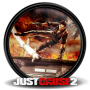 game-icons:j:just-cause-just-cause-2_5-exhumed.png