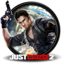 game-icons:j:just-cause-just-cause-2_6-exhumed.png