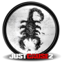 game-icons:j:just-cause-just-cause-2_7-exhumed.png
