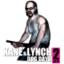 game-icons:k:kane-and-lynch-kane-and-lynch-dog-days-1-exhumed.png