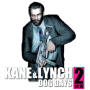 game-icons:k:kane-and-lynch-kane-and-lynch-dog-days-2-exhumed.png