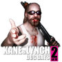 game-icons:k:kane-and-lynch-kane-and-lynch-dog-days-3-exhumed.png