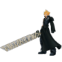game-icons:k:kingdom-hearts-cloud-neokratos.png
