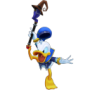 game-icons:k:kingdom-hearts-donald-neokratos.png