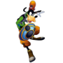 game-icons:k:kingdom-hearts-goofy-neokratos.png