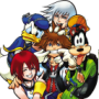 game-icons:k:kingdom-hearts-group-ii-neokratos.png