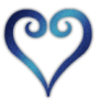 game-icons:k:kingdom-hearts-heart-neokratos.png