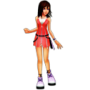 game-icons:k:kingdom-hearts-kairi-neokratos.png