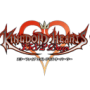 game-icons:k:kingdom-hearts-kingdom-hearts-358-2-days-logo-neokratos.png