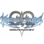 game-icons:k:kingdom-hearts-kingdom-hearts-birth-by-sleep-logo-neokratos.png