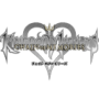 game-icons:k:kingdom-hearts-kingdom-hearts-chain-of-memories-logo-neokratos.png